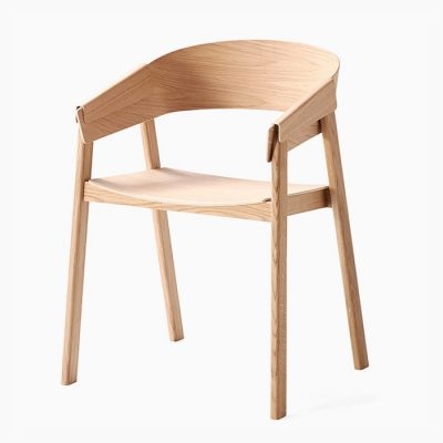 product-furniture-3