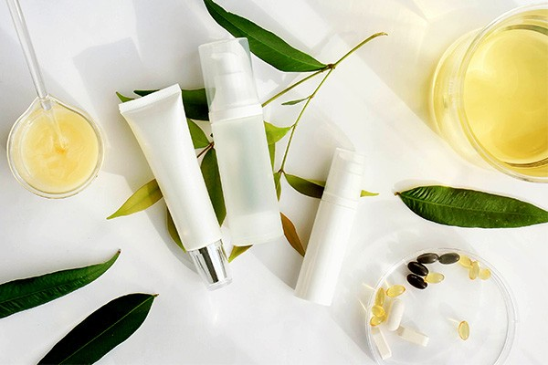 banner-cosmetics-7
